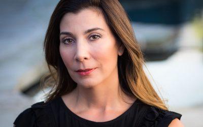 Nadia Smith